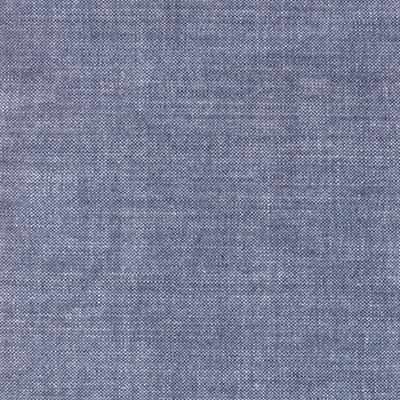 0102513_BlueChambray_SML
