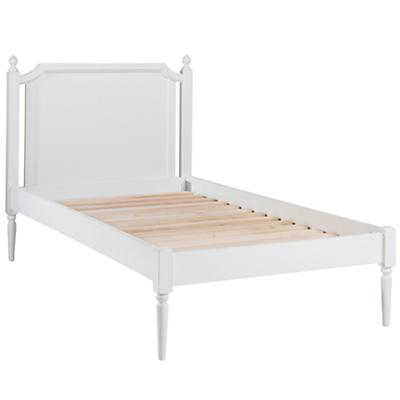 Twin Petite Marguerite Bed