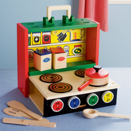 Classic toys for kids ages 2 3 and 4 years old busy bee for Best kitchen set for 4 year old