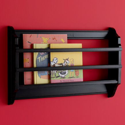 Wall Pegs And Racks Kids Room Decor