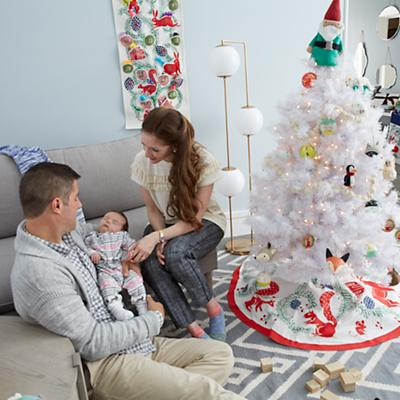13_HolidayDecor_16_A_Det_021
