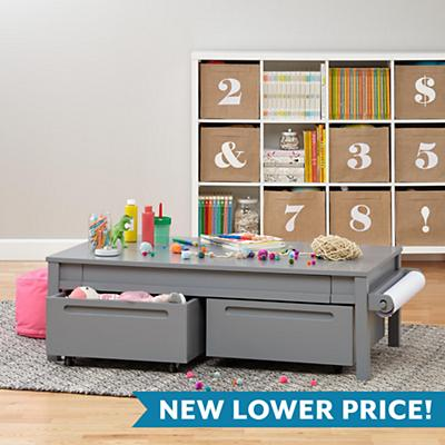 15-extracurricular-play-table-grey_NLPextension