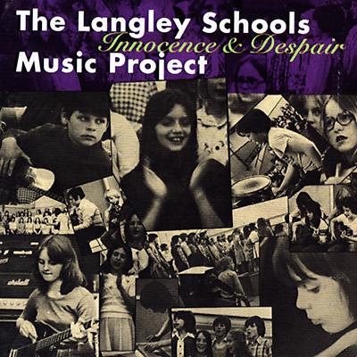 Innocence and Despair  (The Langley Schools Music Project)
