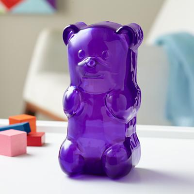 176583_NIghtlight_Gummy_Bear_PU_V1