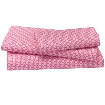 May I Please Plié Sheet Set (Twin)