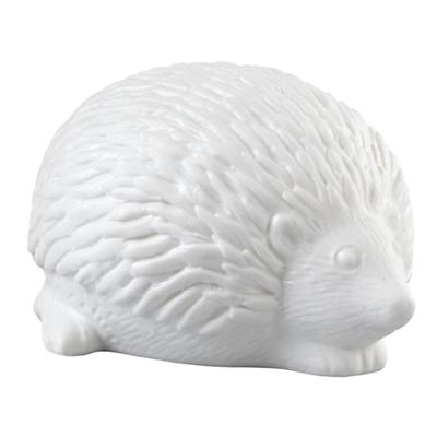 Woodland Mini Nightlight (Hedgehog)