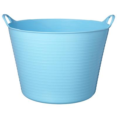 Large Tubtrug® Tub (Lt. Blue)