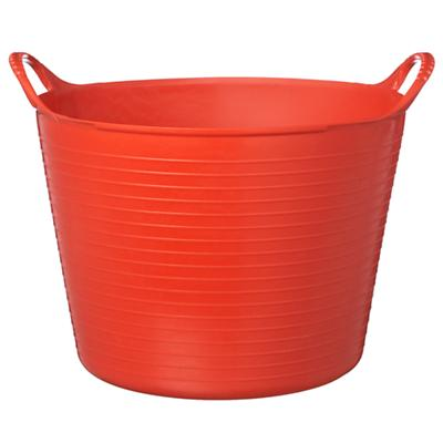 Small Tubtrug® Tub (Red)