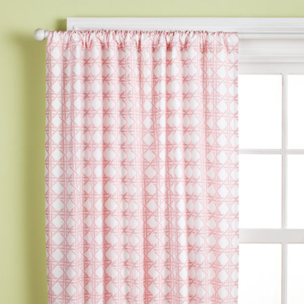 land of nod curtain