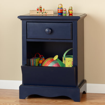 Nightstands  Kids Room Decor. Barn Doors Denver. Clark And Kensington Paint Colors. Custom Cabinetmakers. Seeded Glass Pendant. American Workbench. Pella Sliding Glass Doors. 405 Cabinets. Bed With Built In Dog Bed