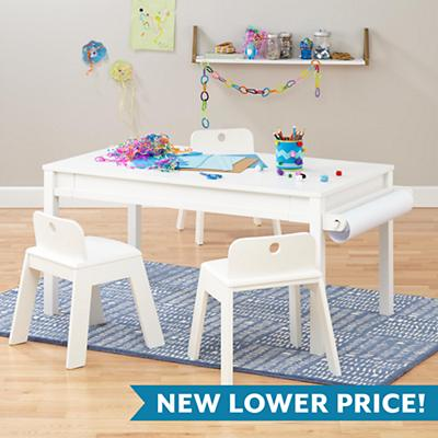 23-extracurricular-play-table-white_NLPextension