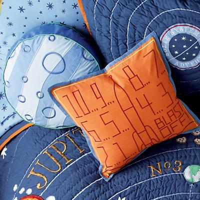 3001074_Pillows_07H