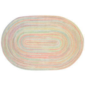 Box Of Pastels Rug