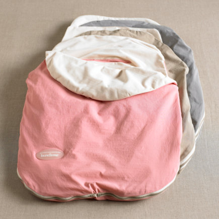STROLLER ACCESSORIES - COOL BABY AND KIDS STUFF