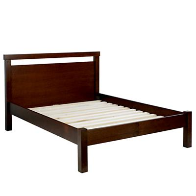 Oak Park Elementary Bed (Full)