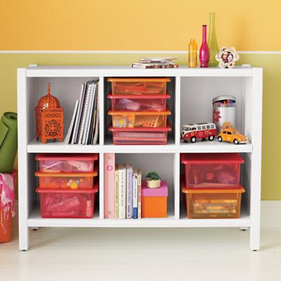 5004021_wh_6cubeBookcase_F109