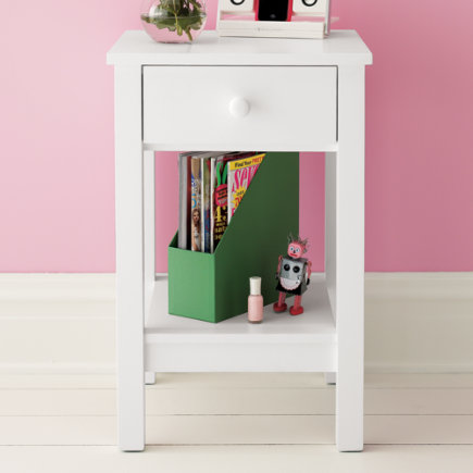 Kids Bedroom Nightstands nightstands - kids room decor