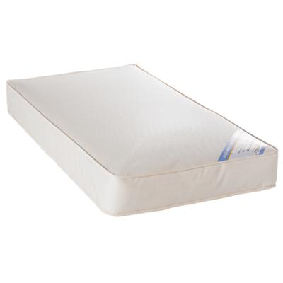 Organic Ultra 252 Crib Mattress