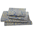 Organic Orion's Full Sheet Set