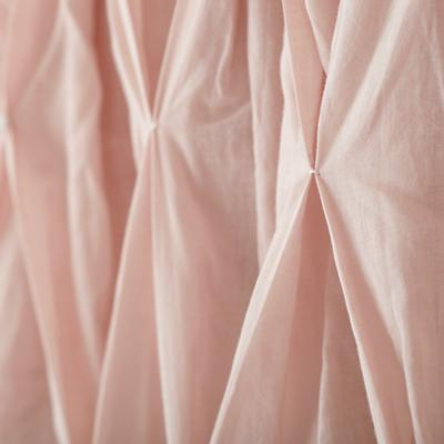 524468_Curtain_Antique_PI_Detail_06
