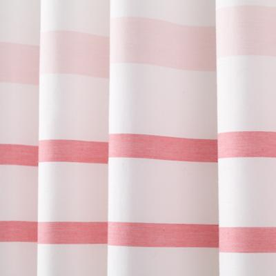 528706_Curtains_Wide_Ruled_PI_Detail_01