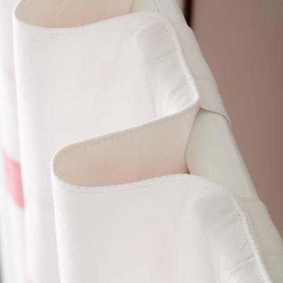 528706_Curtains_Wide_Ruled_PI_Detail_05