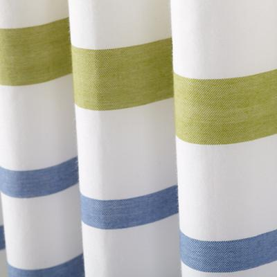 528854_Curtains_Wide_Ruled_GR_Detail_01