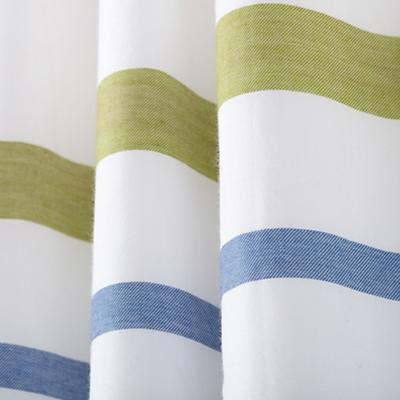 528854_Curtains_Wide_Ruled_GR_Detail_02