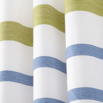 528854_Curtains_Wide_Ruled_GR_Detail_03