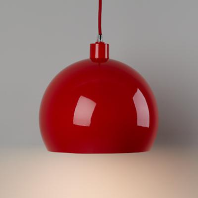 572888_Lamp_Pendant_Pop_RE_On