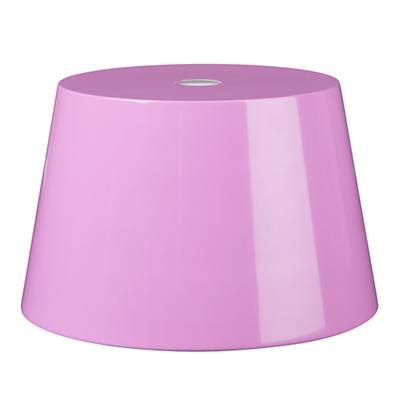 573035_Lamp_Pendant_Pop_Shade_PI