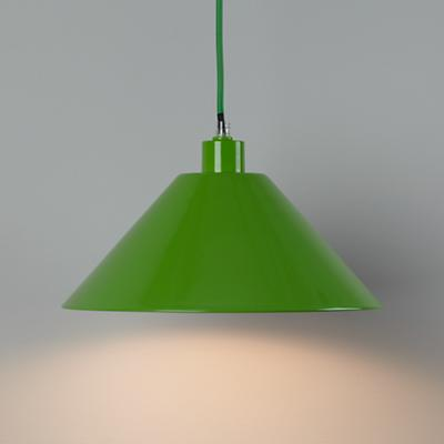573094_Lamp_Pendant_Pop_GR_On