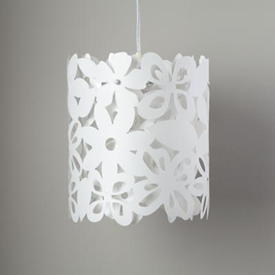 Cutting Garden Ceiling Lamp