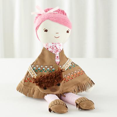 613509_Doll_Wee_Wonderful_Clothing_Navajo_rs