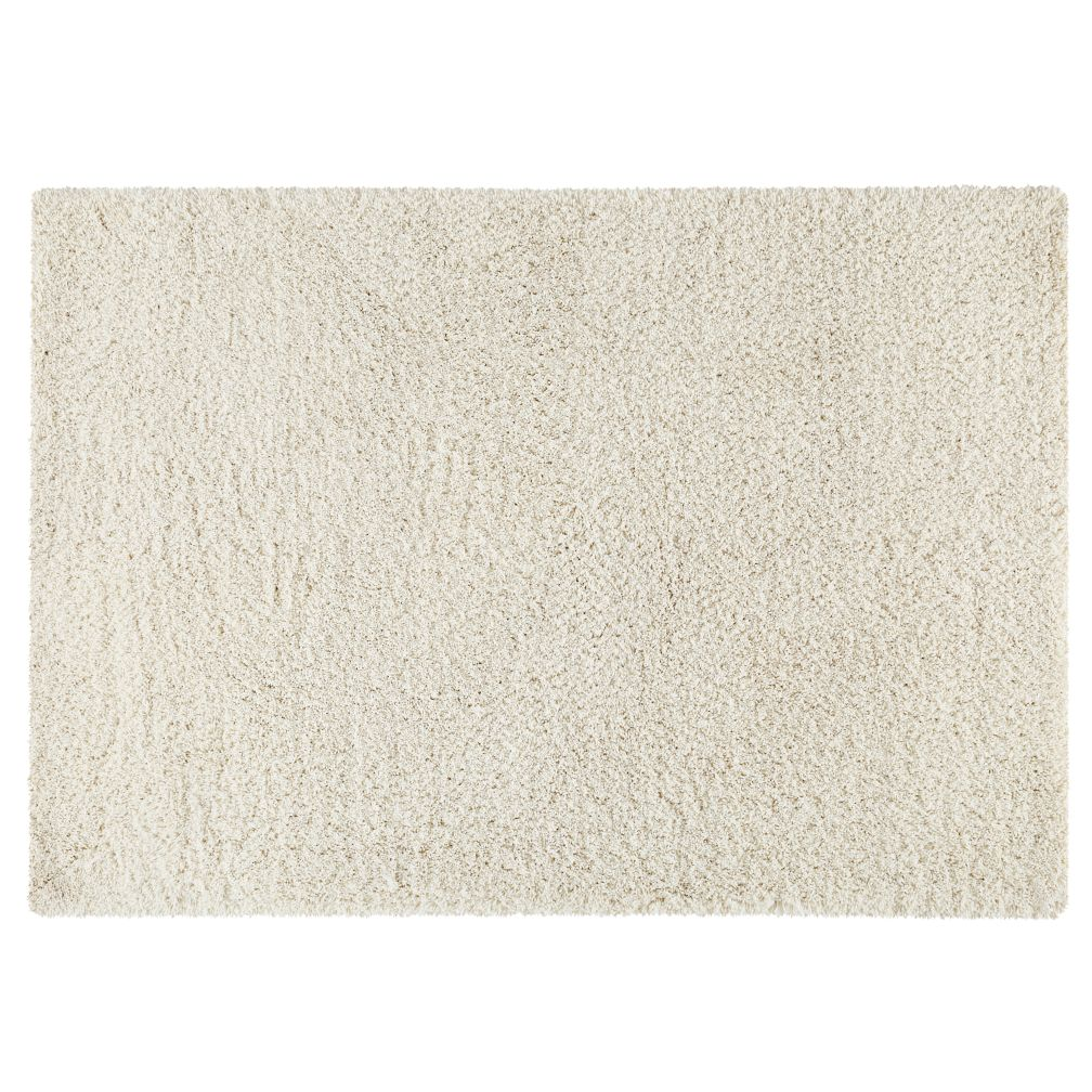 Walk Softly Rug