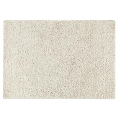 4 x 6' Walk Softly Rug
