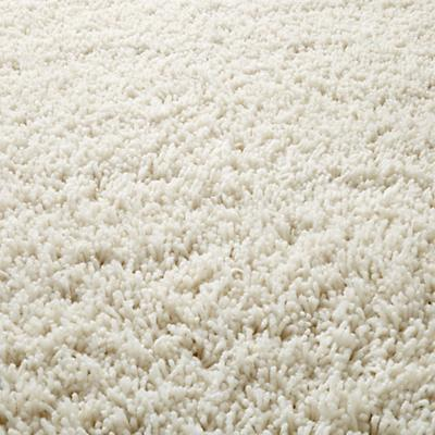 628484_Rug_Cloud_WH_Detail_04