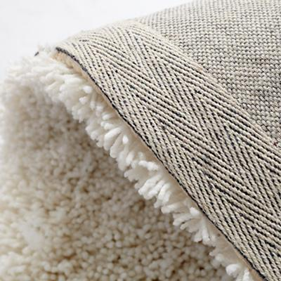 628484_Rug_Cloud_WH_Detail_05