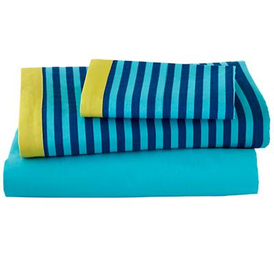 Oceanic Sheet Set (Twin)