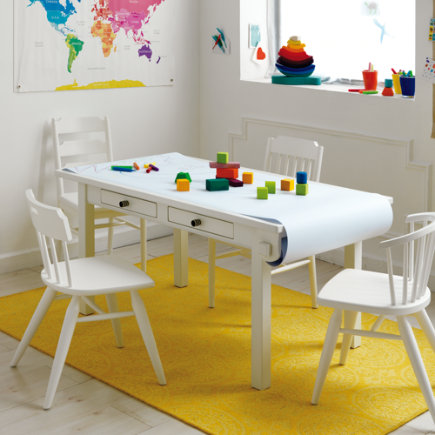 play tables and chairs - cool baby and kids stuff