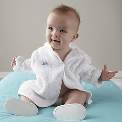 Apparel_Baby_Robe_Milo45