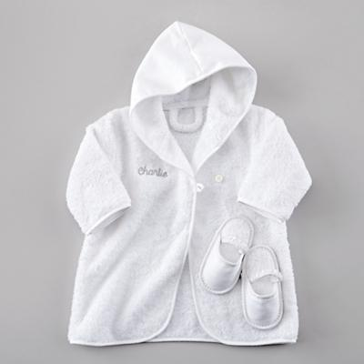 Apparel_Baby_Robe_Set_WH_KH