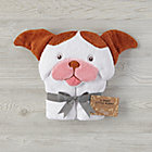 Poky Little Puppy Hooded Bath Towel