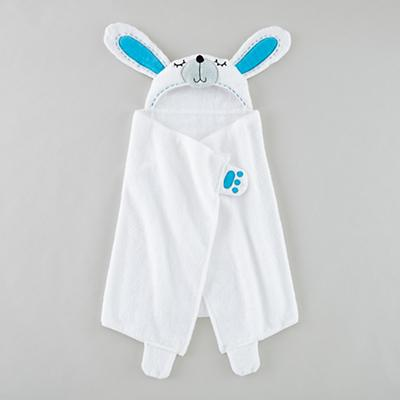 Apparel_Towel_Hooded_Bunny_V1