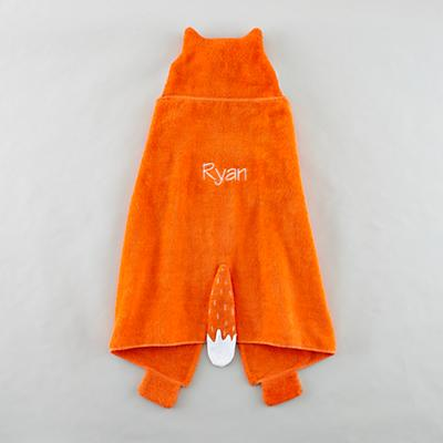 Apparel_Towel_Hooded_Fox_V2