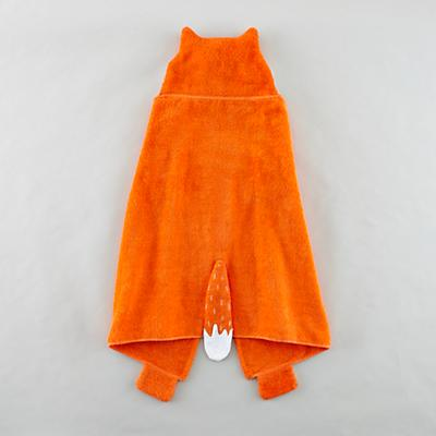 Apparel_Towel_Hooded_Fox_V3
