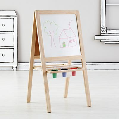 Mini Masterpiece Easel