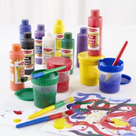 ARTS and CRAFTS - COOL BABY AND KIDS STUFF