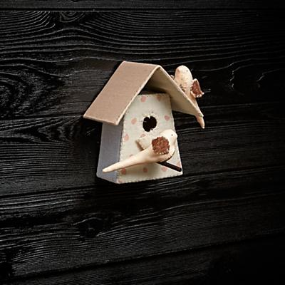 Art_Studio_Nod_Bird_House_Med_2