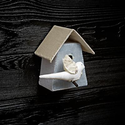 Art_Studio_Nod_Bird_House_Sml_2